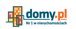 Nieruchomoci: mieszkania, domy, dziaki, lokale | Domy.pl - Nr 1 w Nieruchomociach